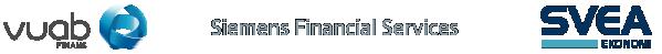Finansieringslogor-600px