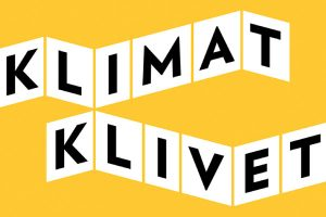 Logo Klimatklovet