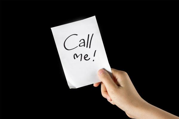 CALL-ME-600x400px (1)