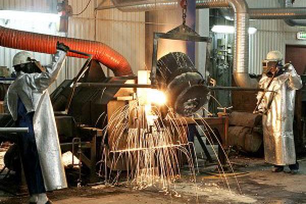 LAHOLM-STAL-tillverkning-600x400px