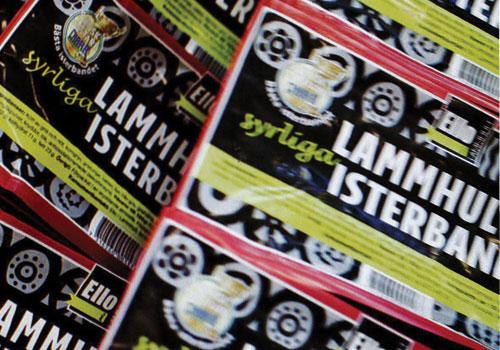 Lammhults-isterband-förpackningar