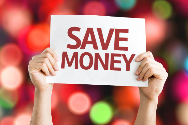 SAVE-MONEY-600x400px