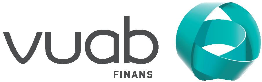 Vuab-finans-liggande