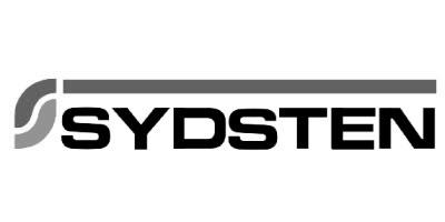 Logo Sydsten