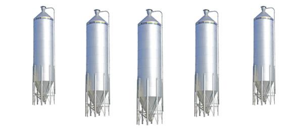 Flera-silos-600x255-px