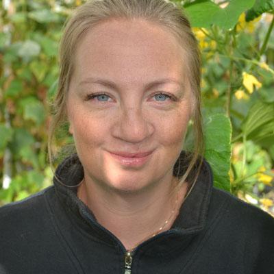 A Dahlström Viklunda Gård