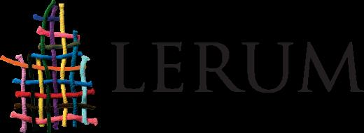 logo Lerums kommun